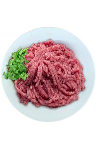Thịt heo xay (1kg)