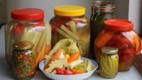 Những điều cần biết về thực phẩm lên men